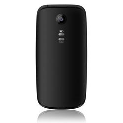 """Nordmende - Flip 50 Telefono cellulare GSM GPRS quad band con display da 1,77"""""""