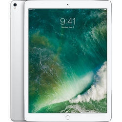 "Apple - iPad Pro Display Retina 12.9"" 64GB Wi-Fi + 4G Argento"