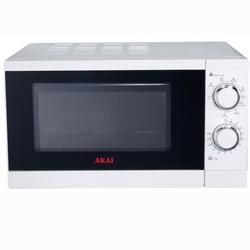 Akai - AKMW200 Microonde+GRILL 20L