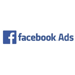 Business Services - Campagna Social su Facebook dalla durata di 4 settimane