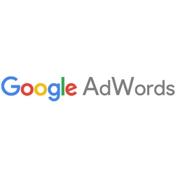 Business Services - Campagna ADV Google dalla durata di 4 settimane