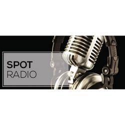Business Services - Campagna di Comunicazione Radiofonica (Zona A: MI_TO_RM)