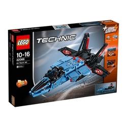 Lego - 42066 Jet Da Gara