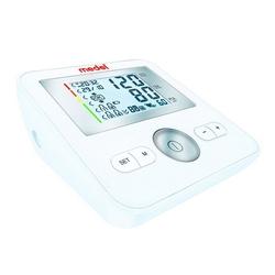 Medel - Misuratore pressione da braccio con controllo posizionamento