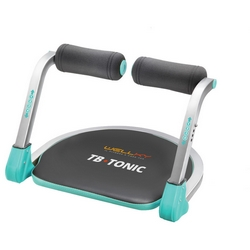 Mediashopping - Attrezzo fitness TB Tonic