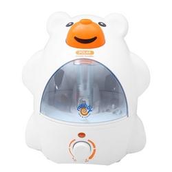 Mebby - 91853 Polar Umidificatore ad ultrasuoni
