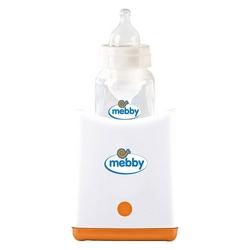 Mebby - 92351 Scaldabiberon universale casa & auto