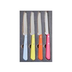 WD Lifestyle - Art. WD394 Set 4 coltelli tavolo