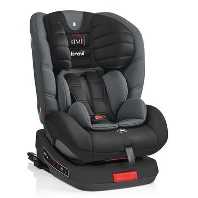 KIMI Isofix tt Seggiolino auto Gruppo 0+/1/2 (0-25 kg)